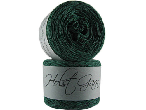 Holst Garn Coast Sea green